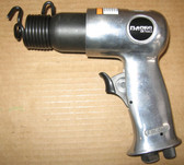 "Florida Pneumatic Industrial Air Hammer FP539T .401"" Shank"