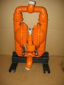 "Pneumatic Double Diaphragm Sump Pump 2"" Wilden M8 / T8"