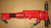 Chicago Pneumatic Pavement Breaker CP1230 Jack Hammer 118