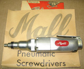New Pneumatic Air Screwdriver PSD204L Mall