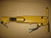 Pneumatic Pavement Breaker Ingersoll Rand PB8A Hammer 118