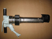 Pneumatic Air Breaker Sullair MPB60A Jack Hammer + 2 Bits 114