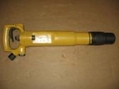 Pneumatic Air Clay Digger Ingersoll Rand IR-95 + 2 Bits IR95A1-7/8