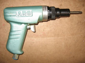 NEW Pneumatic Air Screwdriver Screwgun ARO 8155