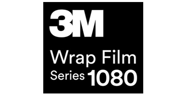 3M 1080 Vinyl Graphics Stripes Decals Kits