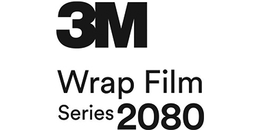 3M 2080 1080 Vinyl Graphics Stripes Decals Kits