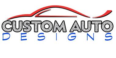 Custom Auto Design Vinyl Graphics Decals Stripe Kits Restylers Choice