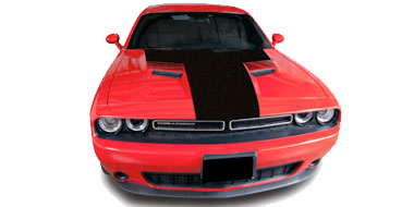 Custom Auto Design Vinyl Graphics Decals Stripe Kits Restylers Choice