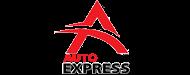 Auto Trim Express Brand