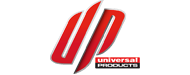 Universal Products Vinyl Graphic Brand | Stripes and Decals