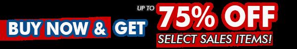 sales-banner-02.png