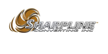 Sharpline Converting Inc. Vinyl Graphics Decals Stripes Designs
