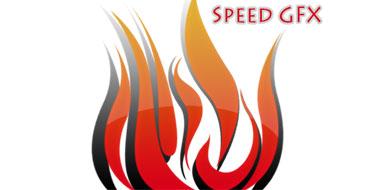 Speed SlamWraps Vinyl Graphics Decals Stripes Designs
