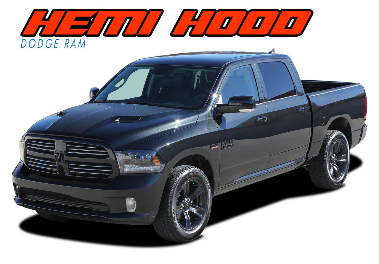decals ram and type week of a custom dodge been mopar kmcwheels with pin
