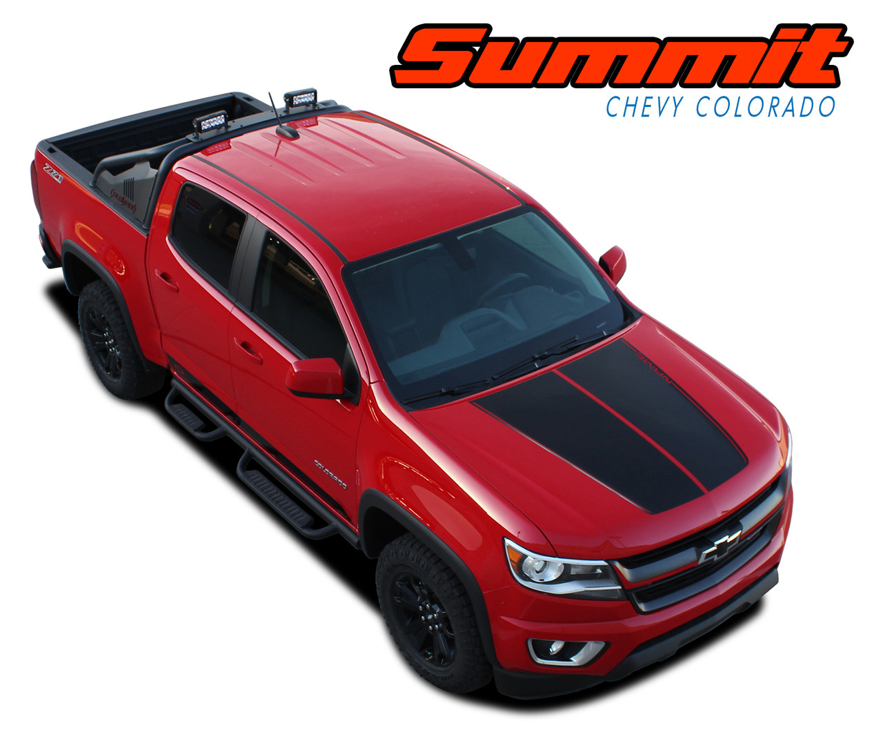 321948965883 in addition 88 082 furthermore 331037463418 together with Summit 2015 2016 2017 2018 Chevy Colorado Hood Dual Racing Stripe Factory Oem Style Package Vinyl Graphic Decal Kit also 390512111251. on 69 camaro truck