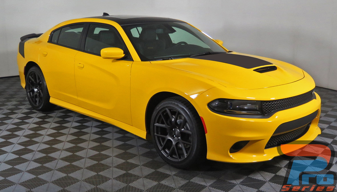 2018 dodge hemi. wonderful 2018 muscle hood 15  2015 2016 2017 2018 dodge charger hemi daytona rt srt  to dodge hemi