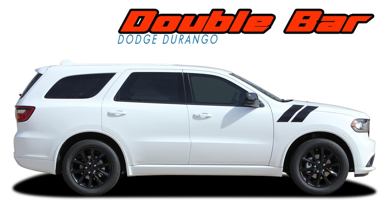 watch drive dodge wheel navigation durango crew awd white all