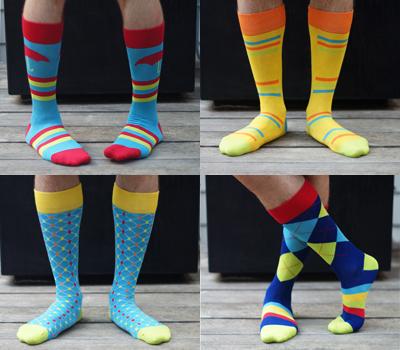 feat-socks.jpg
