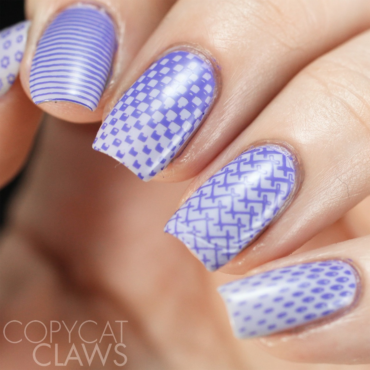 Nail Art Ideas » Where To Buy Nail Art Supplies - Pictures of Nail ...
