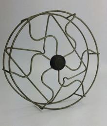 Original Barcol Bakelite Fan Cage