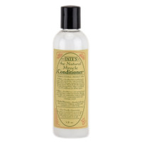 Tate's Small conditioner - 5 oz.