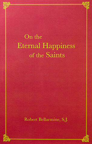 happiness is the lord pdf