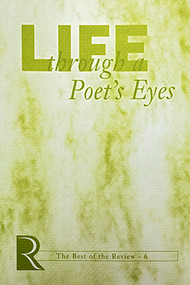 Life through a Poet's Eyes