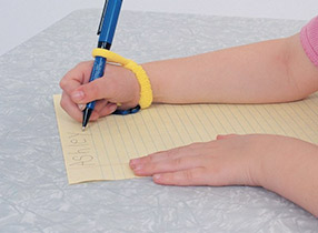 Handwriting and Fine Motor Tools
