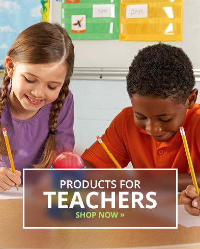 Products for Teachers