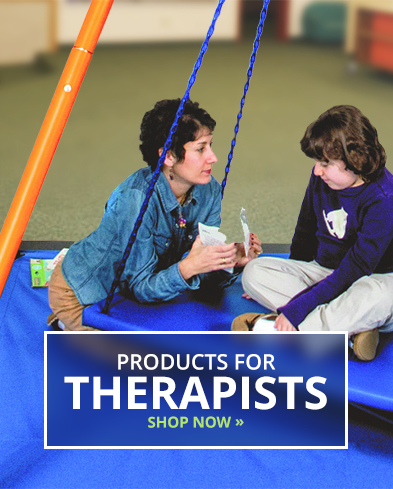 Products for Therapists