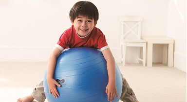 Best Autism Toys For Toddlers : Motor problems in infancy may forecast autism spectrum autism