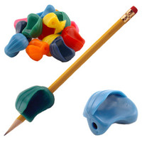Handwriting Pencil Grips & Helpers