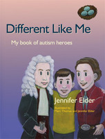 Autism Children's Books