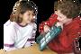 Speech & Language Assistive Technology, Speech Output Devices