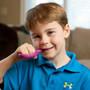 Oral Motor Grabber