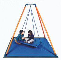 Sensory & OT Swings & Furniture