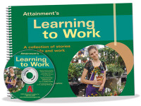 Autism Life Skills for Work