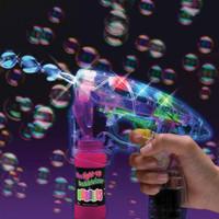 Autism Visual Sensory Toys