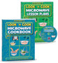 Daily Living and Life Skills Cookbook