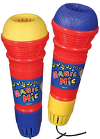 Speech & Language Oral Motor Toys