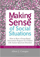 Making Sense of Social Situations