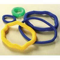 Mega Chewelry Necklace