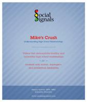 High School Social Skills Video Modeling DVD