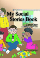 How to Write Autism Social Stories