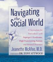Autism and Aspergers Social Skills Curriculum