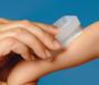 Tactile Sensory Toys