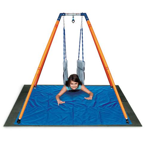 Sensory & OT Swings & Furniture