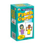 Autism Flashcards