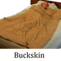 Weighted Blanket for Autism we have teen and adult sizes!