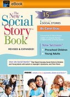 How to Write Social Stories for Kids with Autism